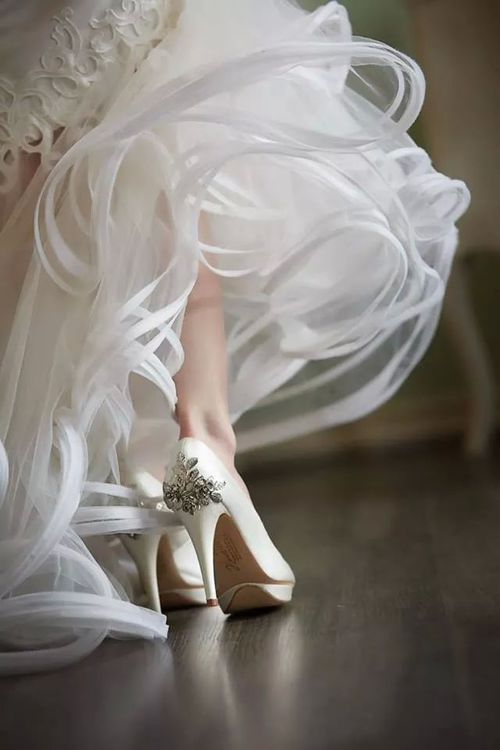 wedding resmi