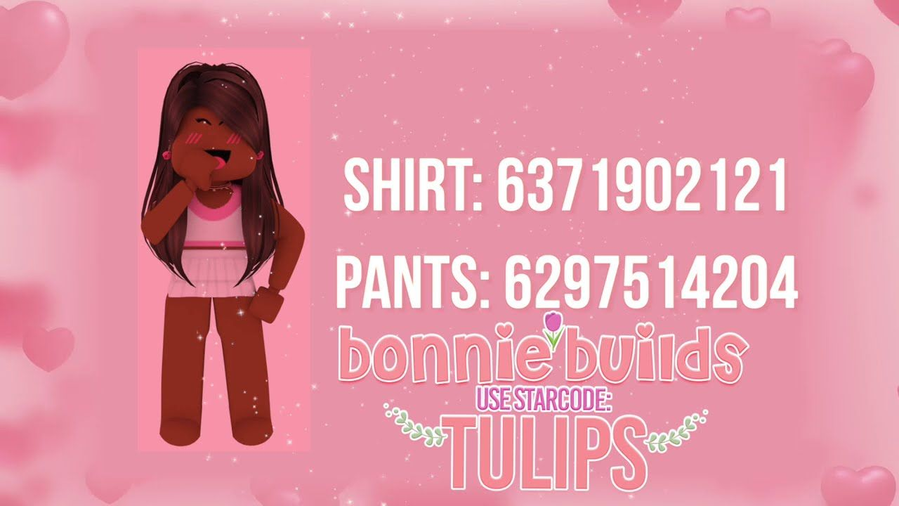 Aesthetic Valentine S Day Clothing Codes For Roleplaying Bloxburg Co In 2021 Coding Clothes Fancy Dress Code Aesthetic Dress