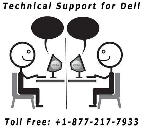 1-877-217-7933 Dell Printer Support Phone Number We work remotely and technically to reach at customer's place and detect the actual issue at shortest time. Our technical experts are available at dell printer technical support phone number to get instant technical support 1-877-217-7933 for online dell printer customers.
