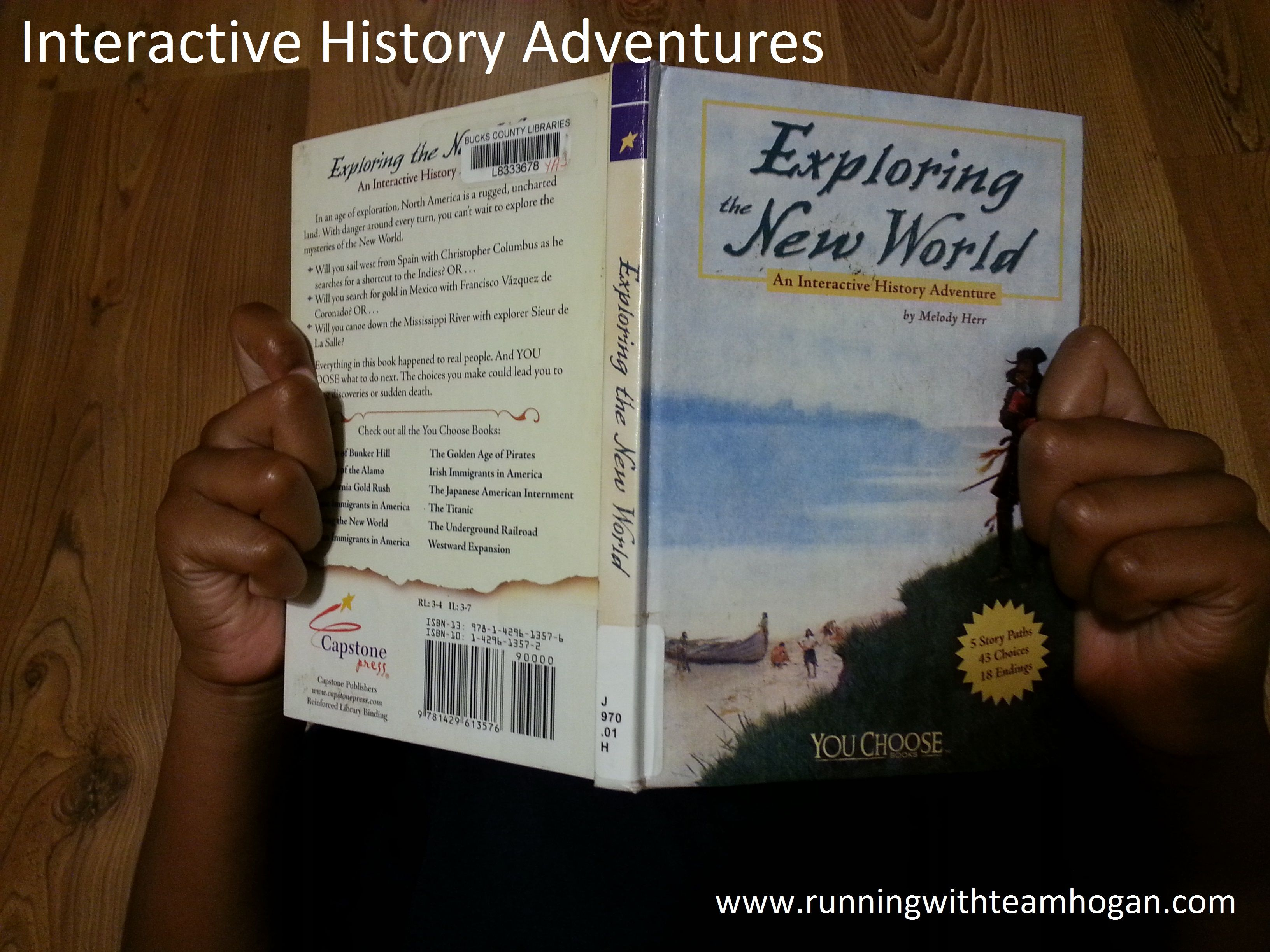 Worksheet Carnegie Storymaker top 25 ideas about choose your own adventure on pinterest digital storytelling love coupons and app