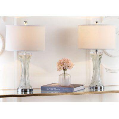 25 Table Lamp Table Lamp Sets Lamp Lamp Sets