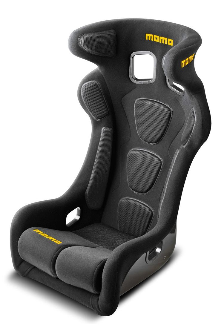 11 Lightweight Racing Seats for Your Sports Car | Evo, Sports cars
