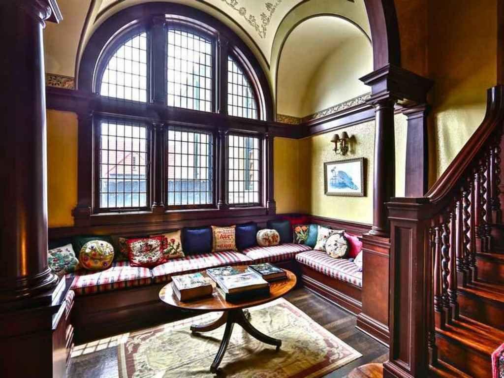 in designer interior louis st ideas furniture modern trends creative design