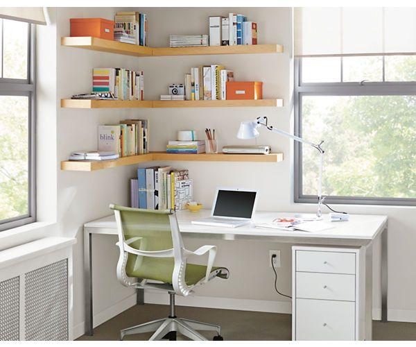 El diseño de la Setu chair, realizado por Studio 7.5, es inspiración a través de la observación. #LivingOffice