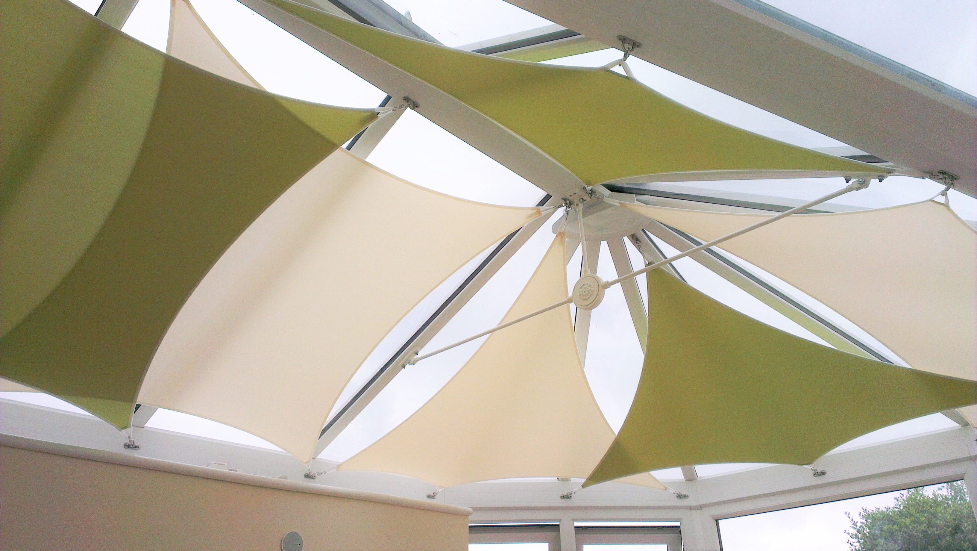 Pin By Inshade Conservatory Sail Blin On Conservatory Designs Conservatory Interiors Conservatory Roof Conservatory Design
