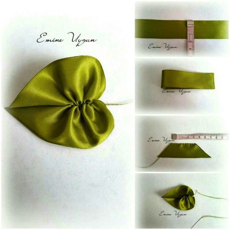 Gefunden> Ribbon Embroidery Flowers Patterns;)  #embroidery #flowers #gefunden #patterns #ribbon Stickerei #flowerfabric