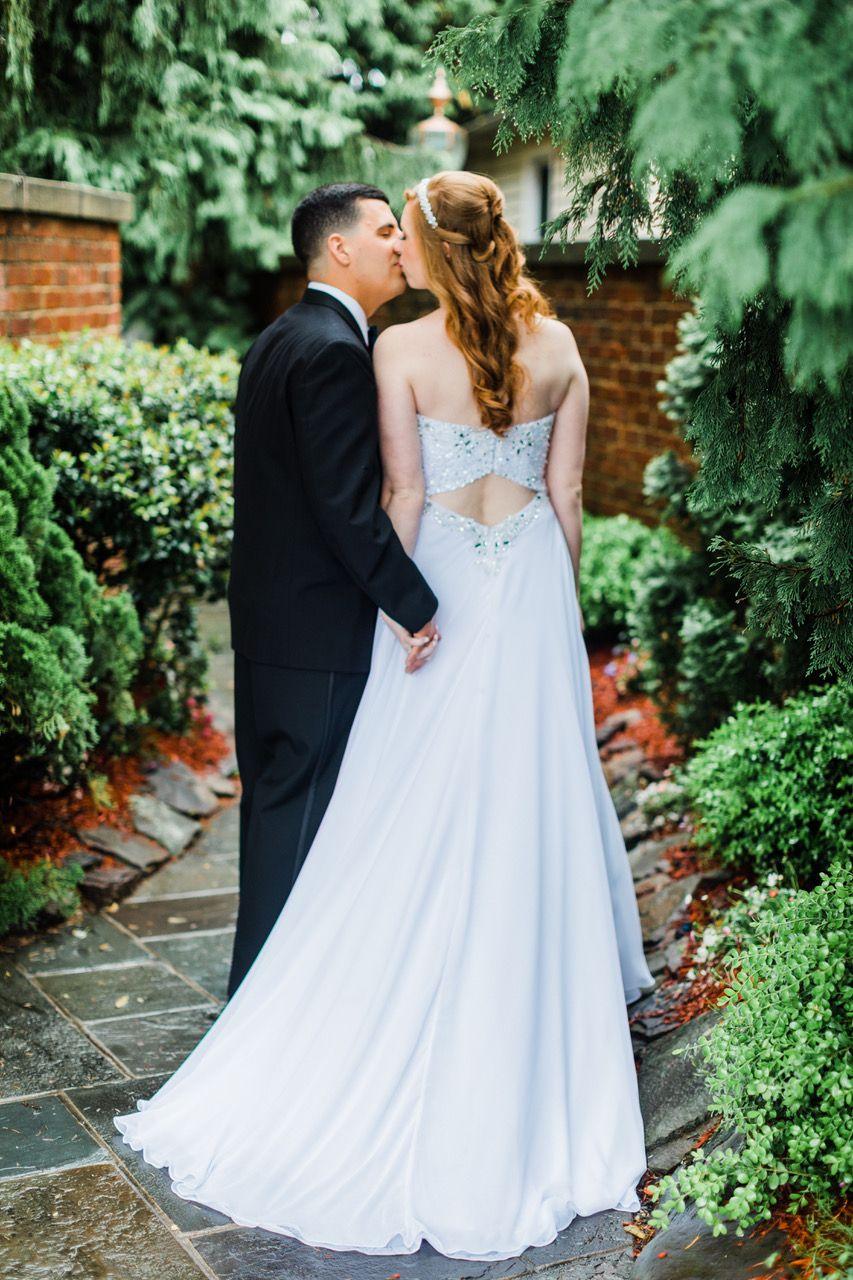 Long Island Wedding Long Island Wedding Wedding Portrait Photography Wedding