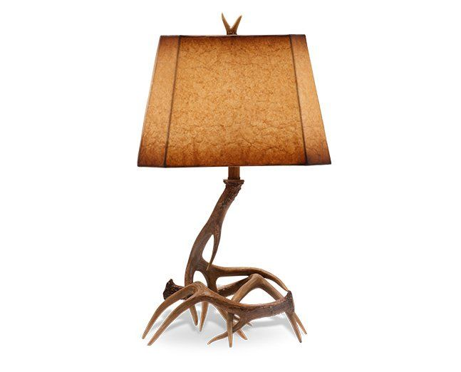 Elegant home décor mirrors lamps accents furniture row · floor lampnursery
