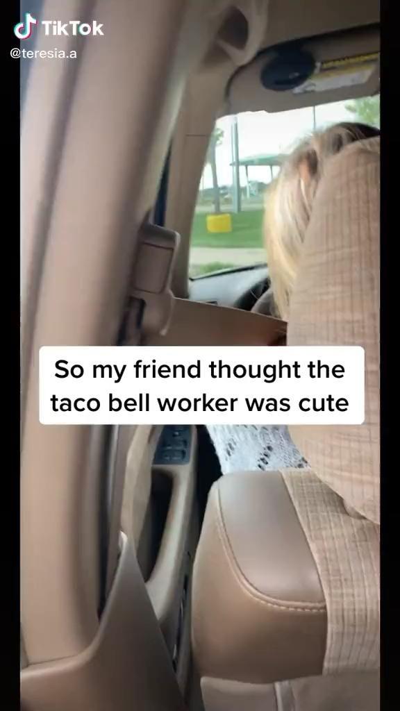 Tiktok Video Really Funny Memes Crazy Funny Memes Funny Relatable Memes