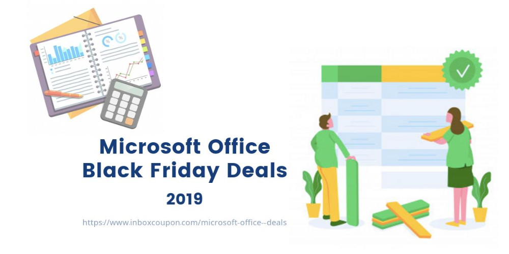 Best Microsoft Office Black Friday Deals 2019 And Cyber Monday Offers Cyber Monday Offers Black Friday Black Friday Deals