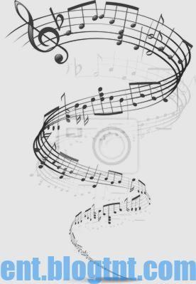 Musik Leben,Wandtattoo Natürlich kann man ohne Musik leben… | WANDTATTOO.DE W… – Blanca Ernser