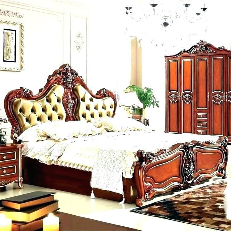 Quality Bedroom Furniture Manufacturers Good Quality Quality