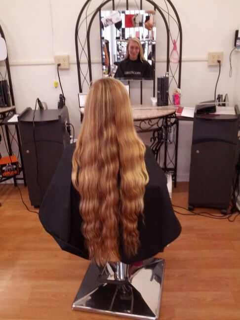 Wigs For Kids Donate For Free Haircut