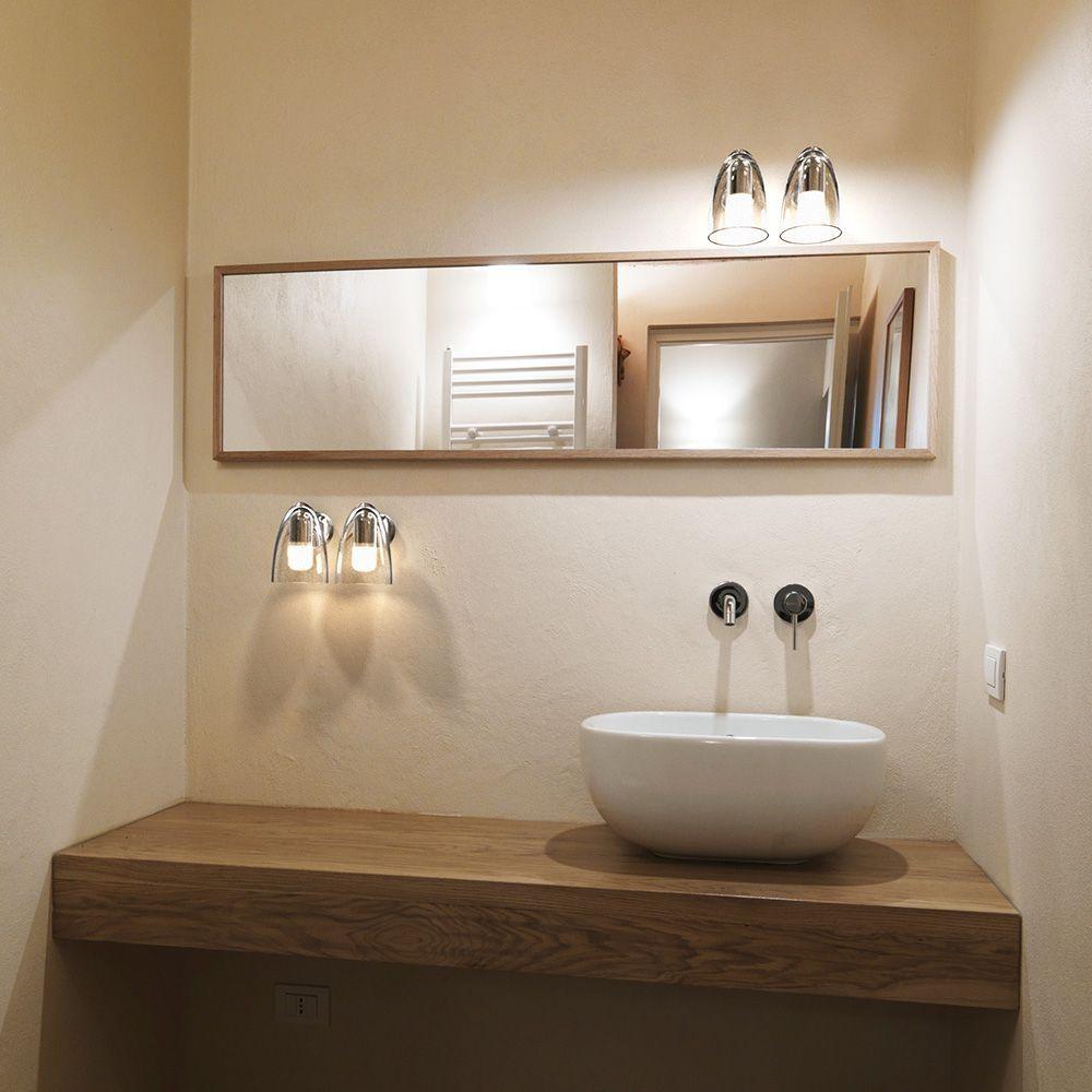 Modern Badezimmer Lampen Fotogallerie Badezimmerschrank With