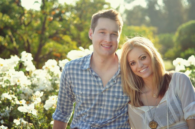 Christian friendship and dating