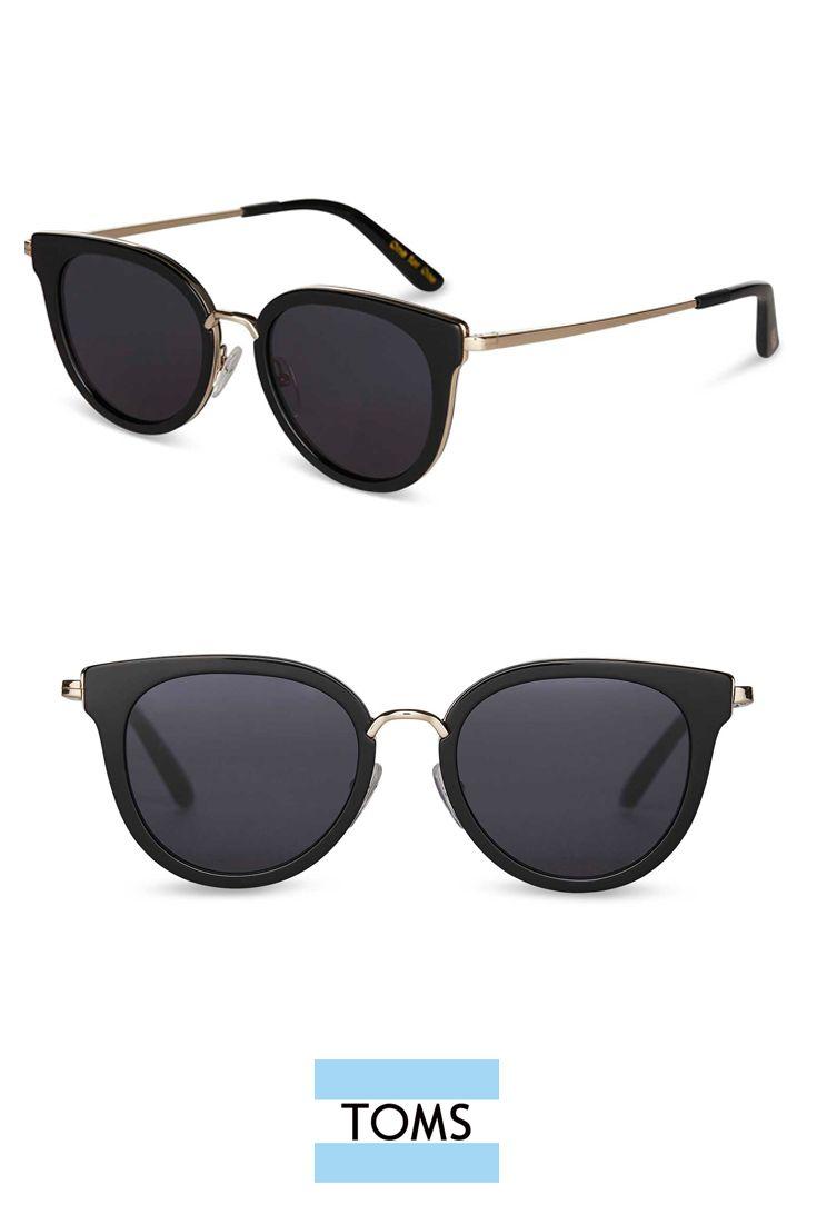 Rey Shiny Black | Lentes, Accesorios y Gafas