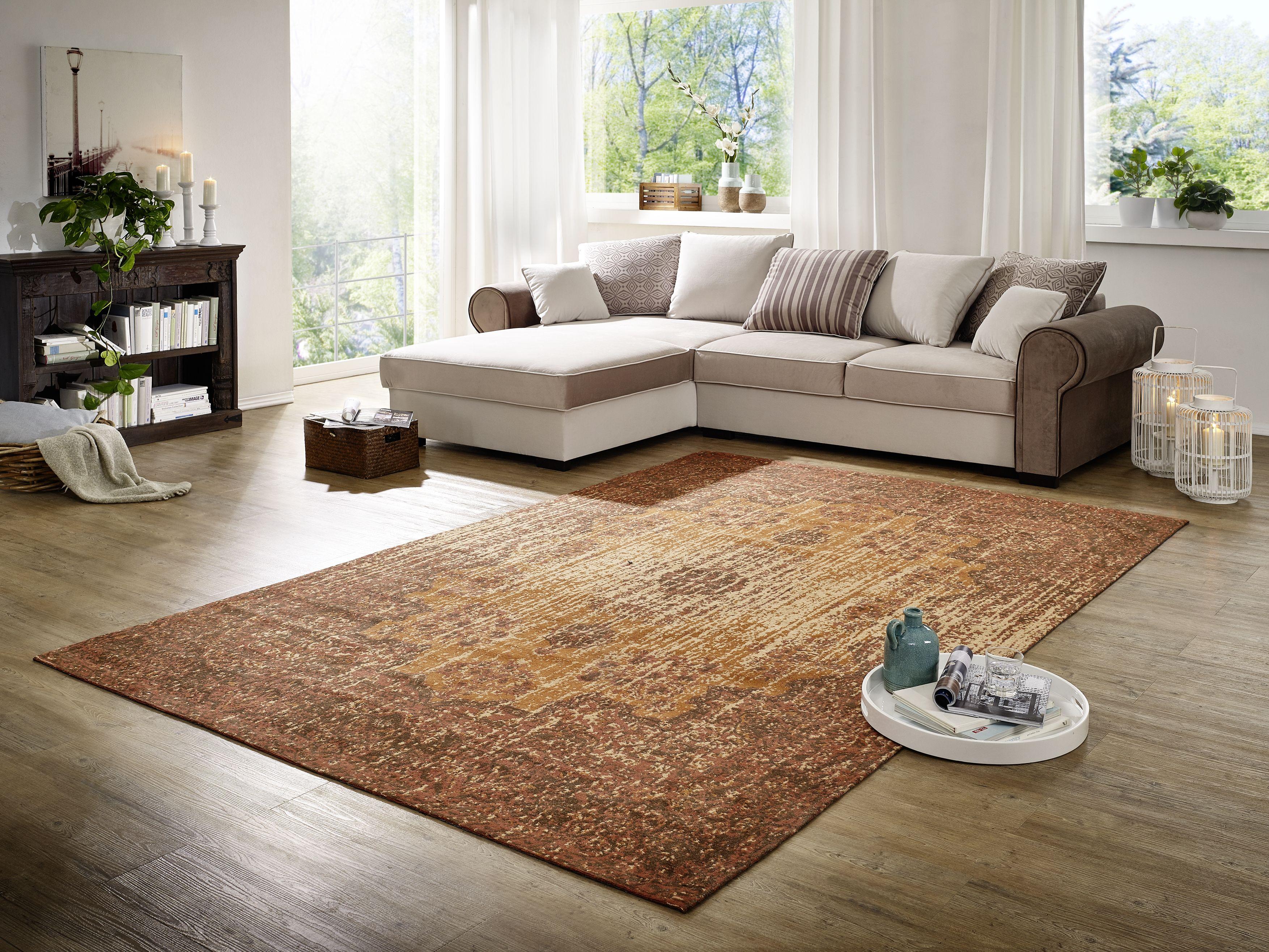 vintage teppiche schnelle lieferung tiefpreisgarantie teppiche pinterest einrichtung. Black Bedroom Furniture Sets. Home Design Ideas