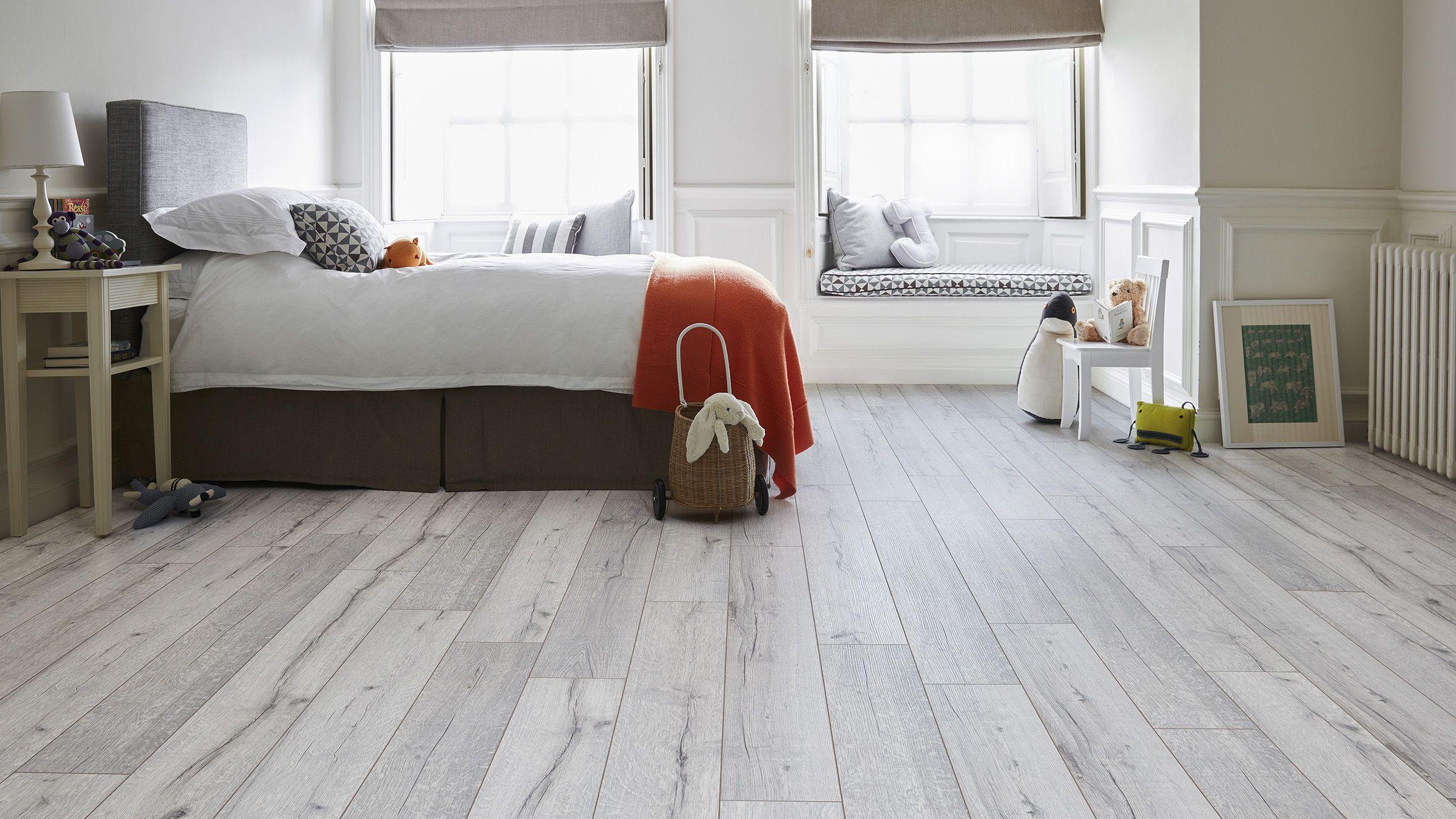 46 Beautiful Bedroom Decorating Ideas Bedroom Laminate Flooring White Laminate Flooring Best Laminate