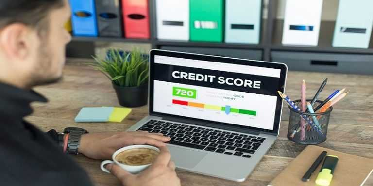 Pre Approved Credit Cards How To Get Pre Approved Or Pre Qualify