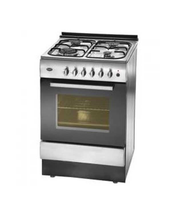 kaff ktm 60 cooking range price in india kaff ktm 60 from kaff kitchen appliances
