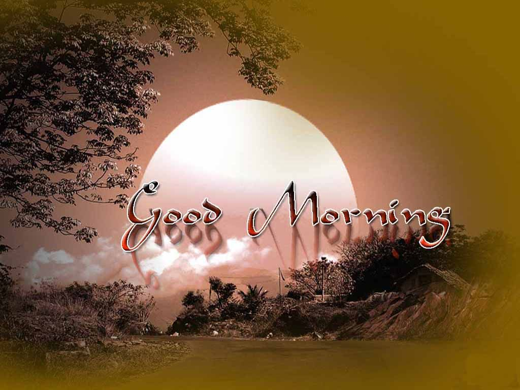 Hd wallpaper of good morning - Amazing Good Morning Wallpapers Live Hd Wallpaper Hq Pictures