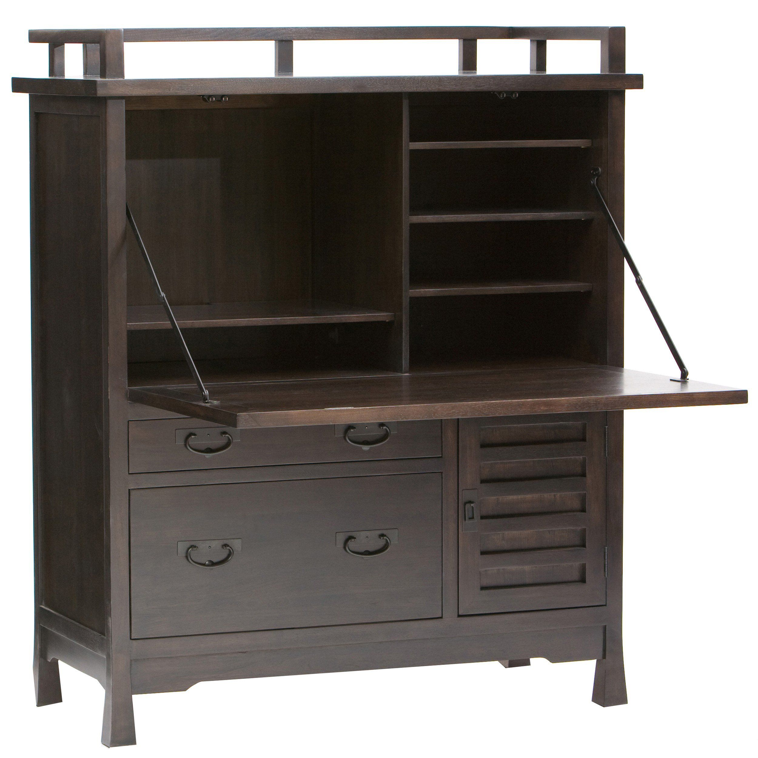 compact office furniture. Shinto Compact Office Armoire - Furniture Desks F