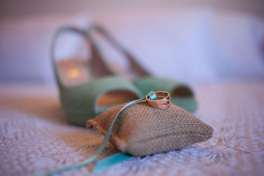 Fotografía Boda Mallorca  www.visandcompany.es   #bodamallorca #bodaenmallorca #wedding #boda #doityourself #diy #weddinginmallorca #weddingmallorca #weddingplanner #weddingplannermallorca #fotografiaboda #fotografobodas #ceremonia #fotografíabodas #wedfotospain #barcelona #bride #couple #yesido #miboda #mallorca #love #visandco #visandcompany