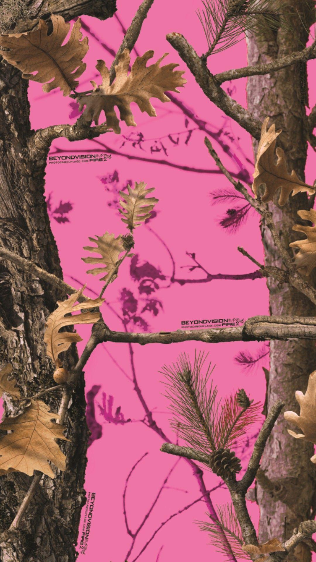 Camo Wallpaper For Phone Pink Camo Wallpaper Camo Wallpaper Realtree Wallpaper