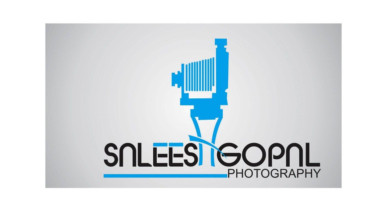 Samples photography logo pinterest photography logos and logos samples photography logos publicscrutiny Choice Image