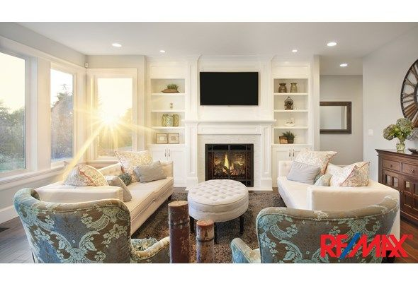 Top 5 Ways to Freshen Up Your Home to Sell