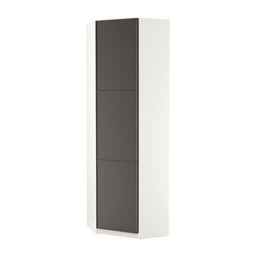 Armadio Ad Angolo Piccolo Ikea.Mobili E Accessori Per L Arredamento Della Casa Interni Pax