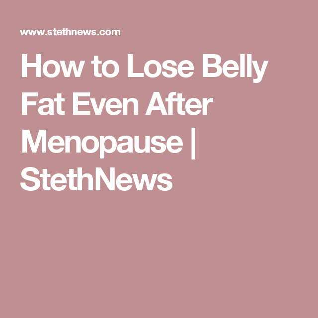 Fast way to lose your belly fat photo 4
