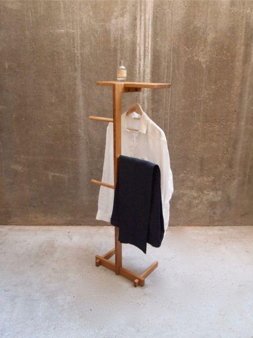 Stummer Diener Ikea Gentleman S Stummer Diener Tidyboy Valet Stand Clothes Stand Stylish Bedroom Furniture