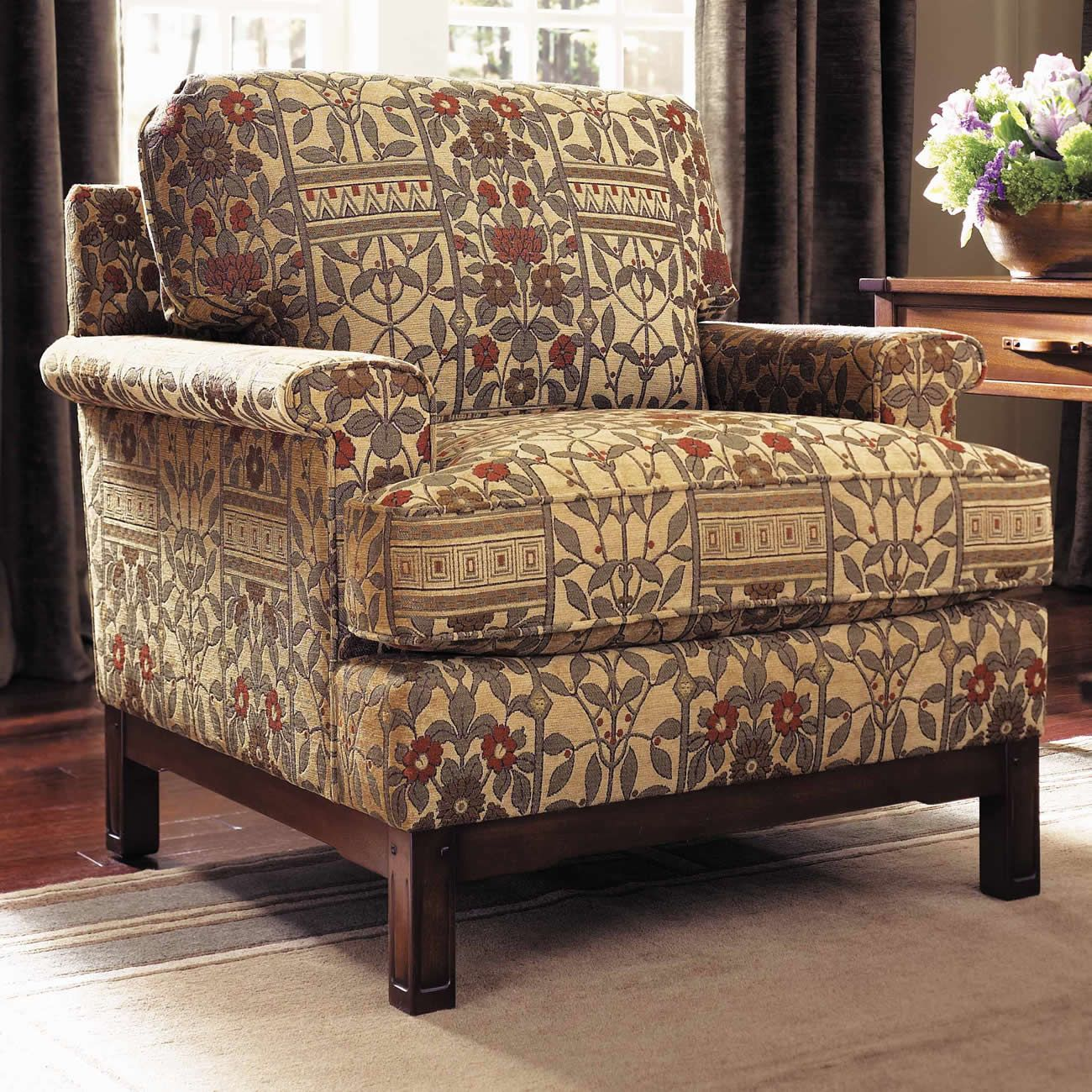 craftsman style chairs vinyl adirondack the 25 43 best furniture ideas on pinterest