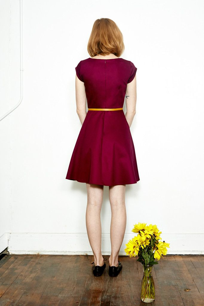 Robe 1463 Bleu Marin Fashion Fashion Design Formal Dresses