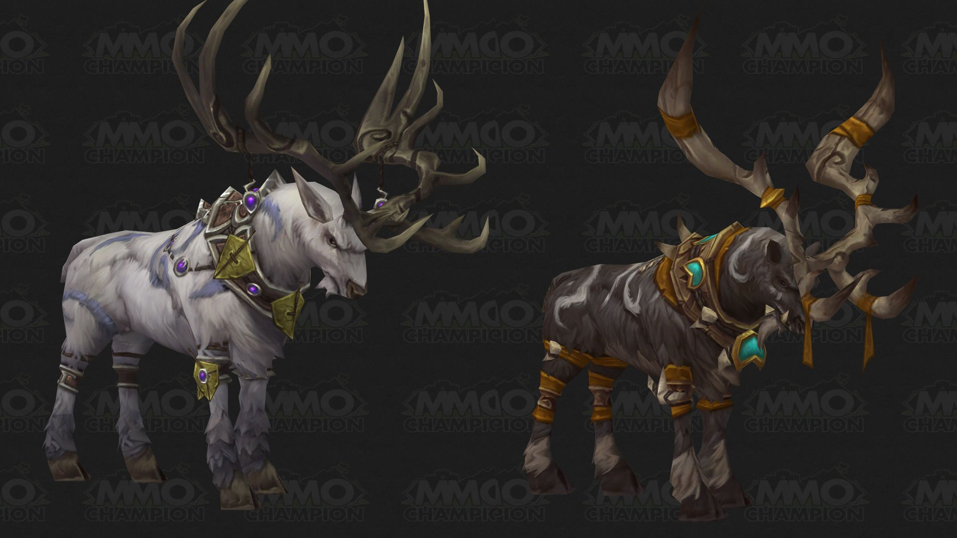 Mmo champion world of warcraft druid form cant wait what mmo champion world of warcraft druid form cant wait nvjuhfo Choice Image