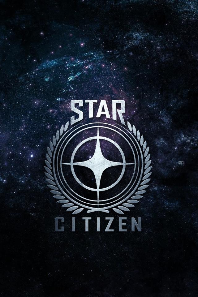 Star Citizen Logo Pesquisa Google Star Citizen Stars Mmo Games