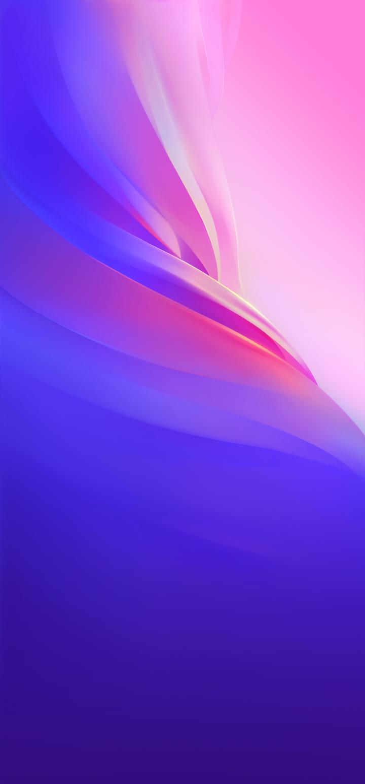 Vivo Y11 Wallpaper Ytechb Exclusive In 2020 Apple Wallpaper Iphone Apple Logo Wallpaper Iphone Cool Wallpapers For Phones