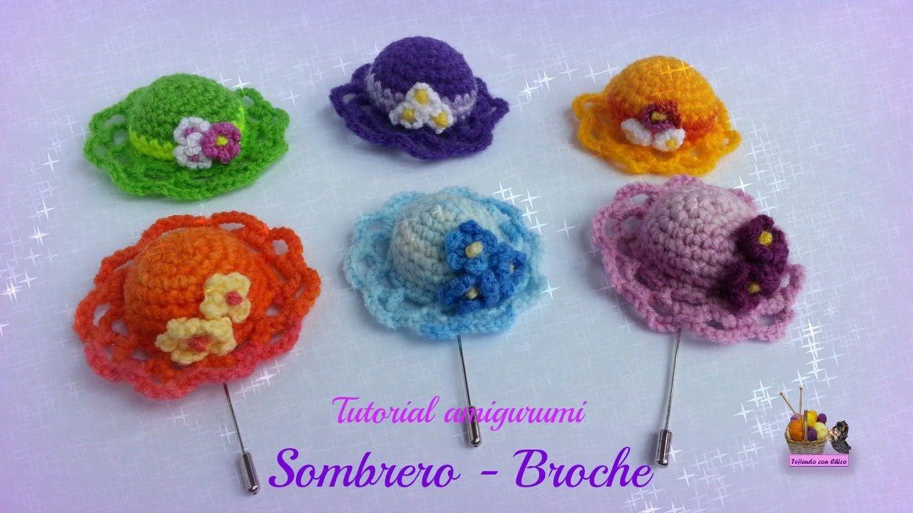 Zabbez crochet - Amigurumi flower doll patterns - Zabbez | 720x1280