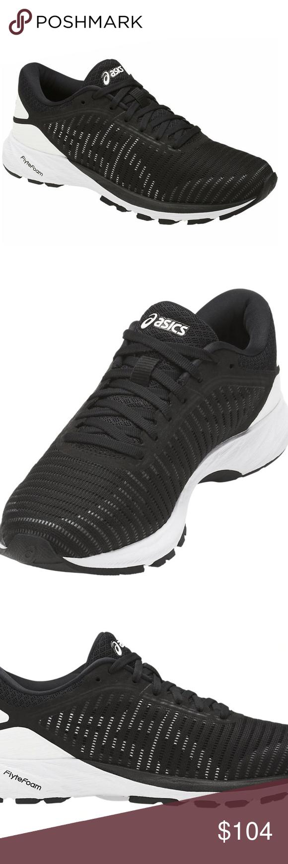 best website 07d07 5f9a0 ASICS Women's DynaFlyte 2 Running Shoes ASICS Women's ...