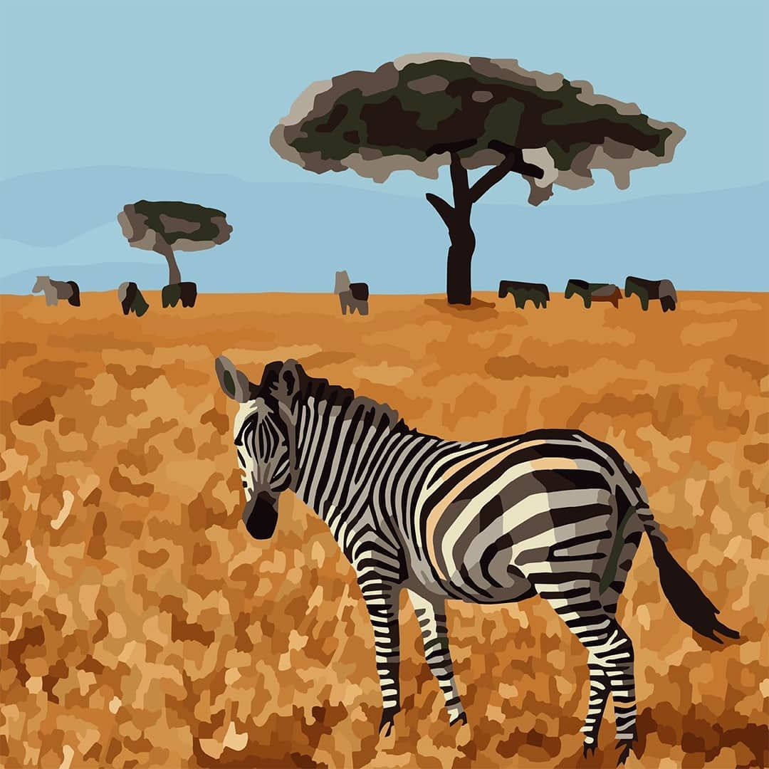 A New Gallery Savannah Is Already Available For Ios And Android It Introduces You To A Wonderful World Of African Wi Animals Animals Wild Savannah Chat