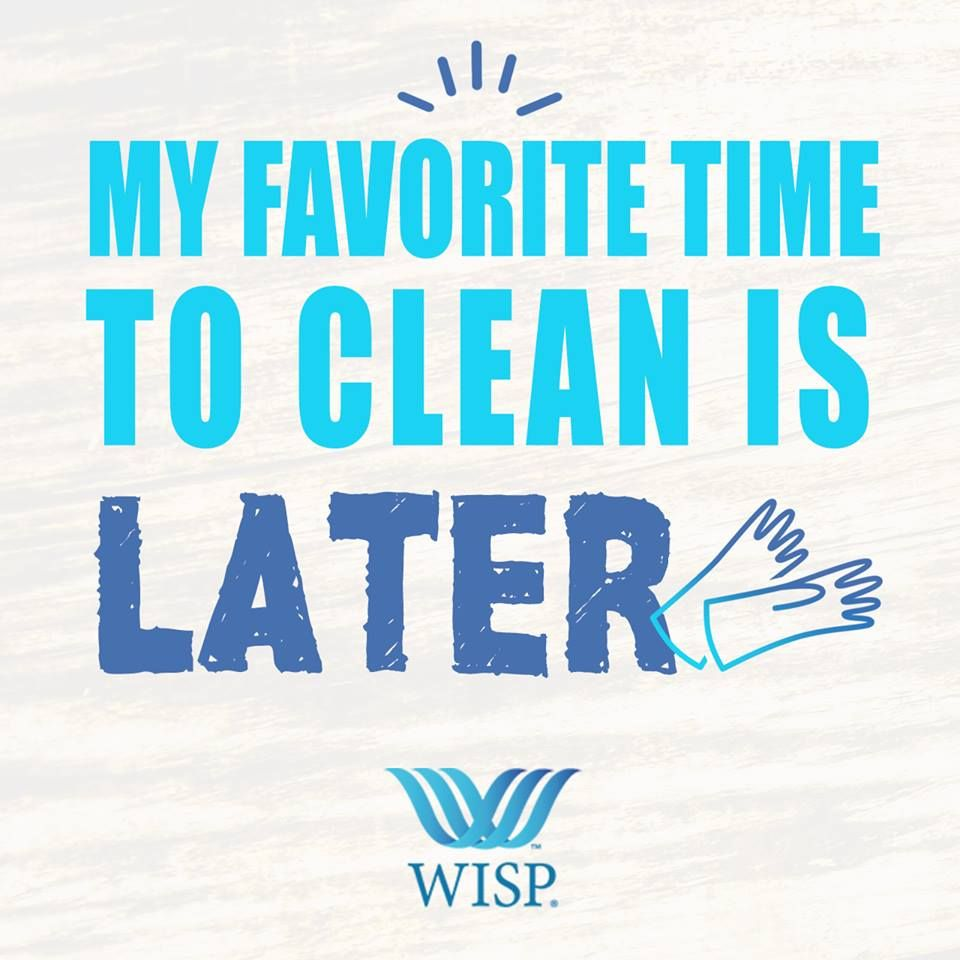 Cleaning Quotes Pinwisp Industries On Cleaning Quotes  Pinterest  Dustpan