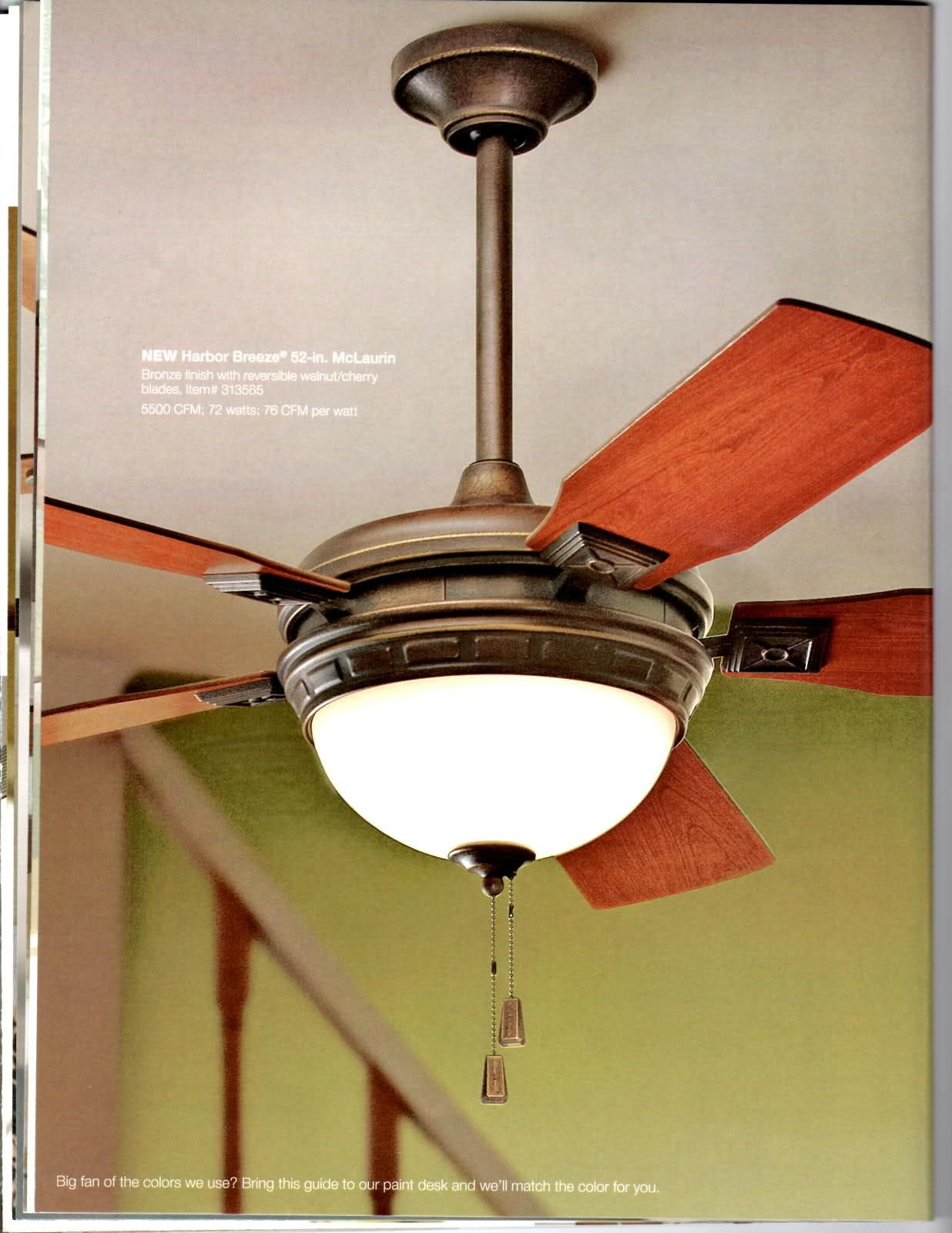 luxury nickel altura fans fan fresh of about lowes weird brushed ceiling