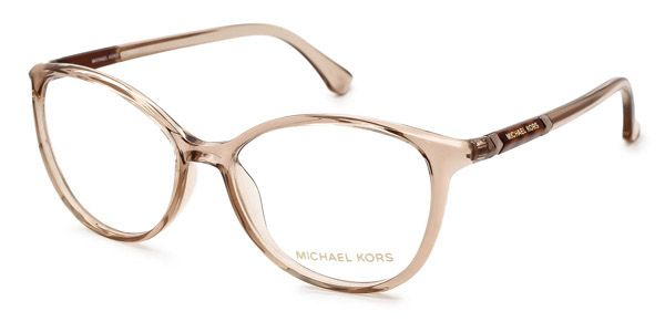 4b1fe0f4414 mk830212 - Google Search Michael Kors Eyeglasses