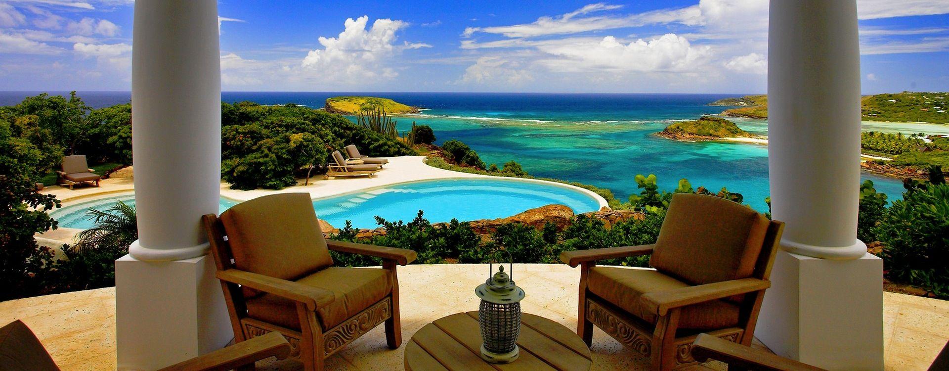 What is Bellazo « Bellazo Luxury Vacation Club   Dream Big ...