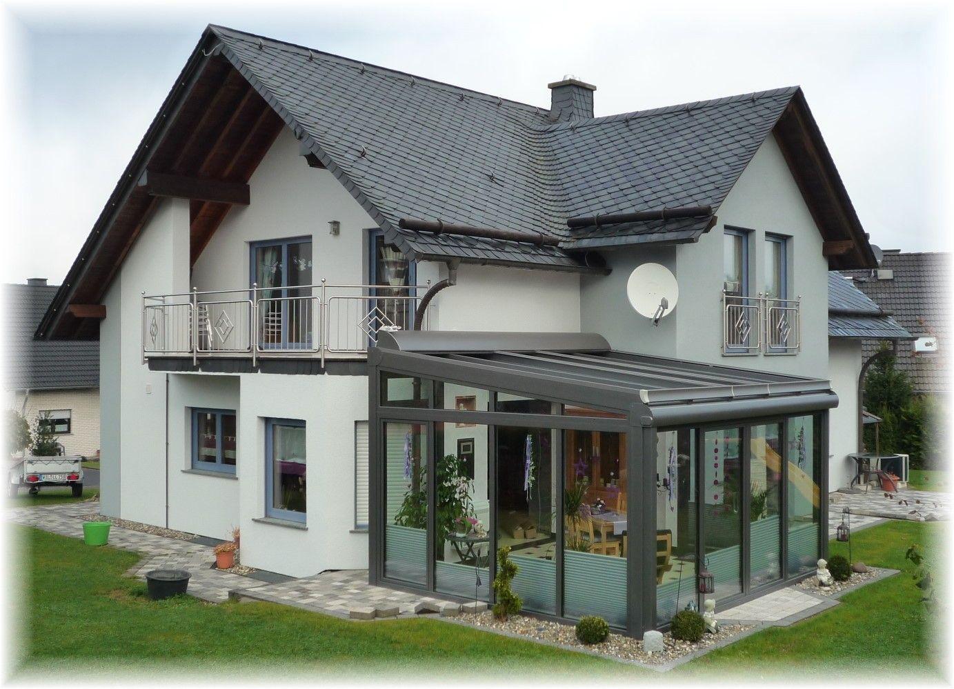 wintergartenbeschattung und sichtschutz mit plissees vom raumtextilienshop wintergarten. Black Bedroom Furniture Sets. Home Design Ideas