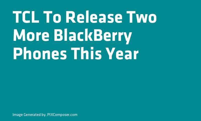 Best 25+ Latest blackberry phones ideas on Pinterest Blackberry - sprint customer care