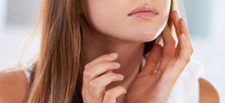 63 Trendy Ideas For Skin Care Organization Tea Tree