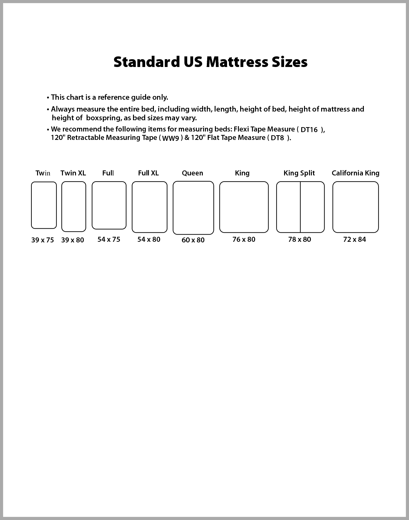 Size Of A Crib Mattress Standard Size Crib Mattress Standard Size Crib Mattress 17973 Mattress Sizes Cradle Mattress Mattress