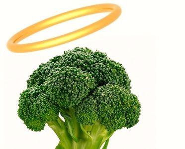 halo-broccoli - just in case the link doesn't come through - http://detdervirker.nu/sundhed-er-ikke-meningen-med-livet/